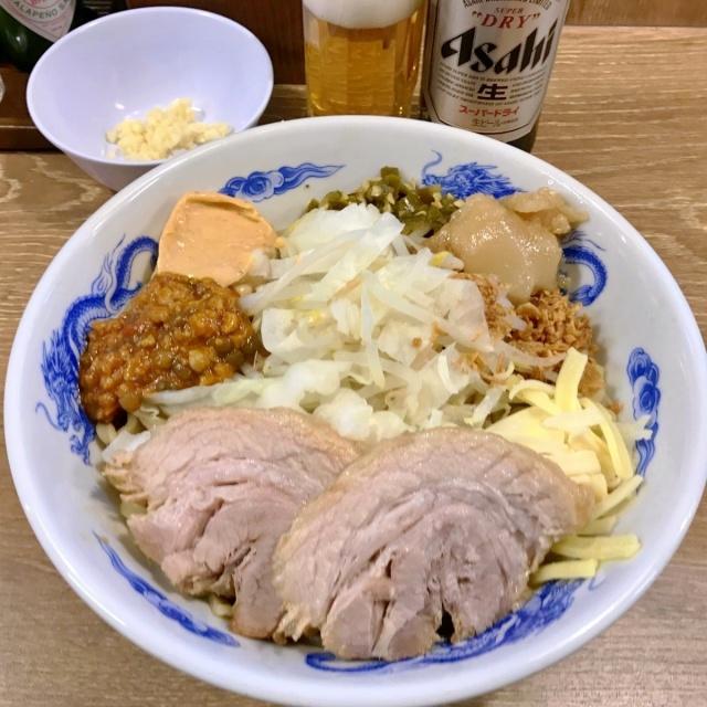 ジャンクガレッジ 熊谷店 (7)