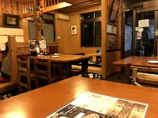 あぐーの店 山城亭 (9)