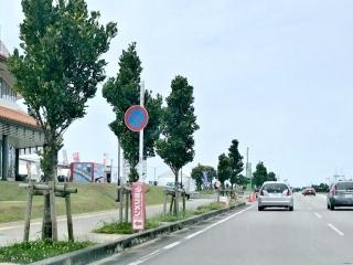 読谷村地域振興センター (1)