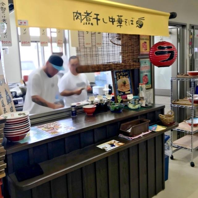 読谷村地域振興センター (7)