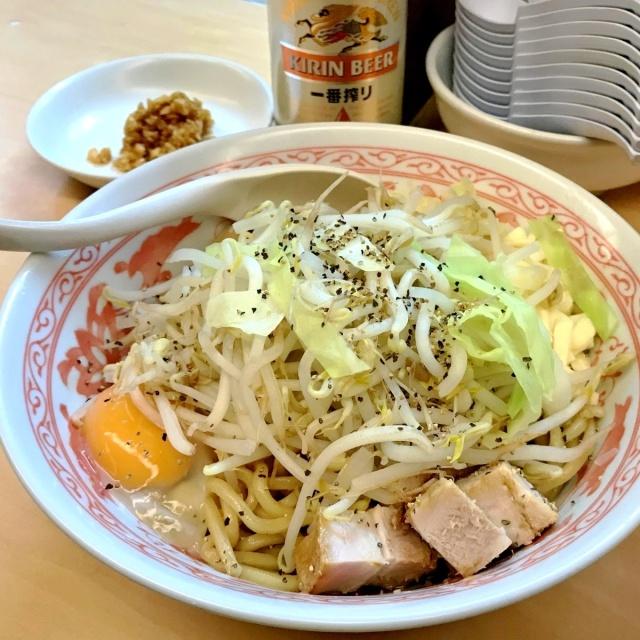 景勝軒太田店 (3)