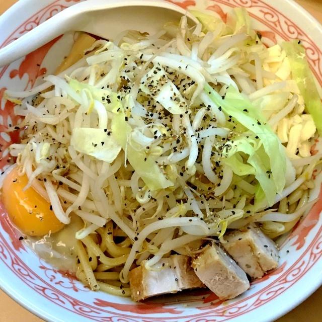 景勝軒太田店 (4)