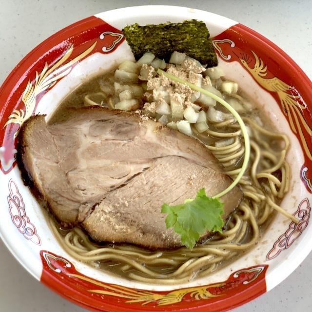 天夢×あつお×吉田商店 (3)