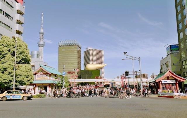 浅草 (1)