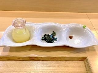 らぁ麺屋 飯田商店 (15)