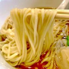 らぁ麺屋 飯田商店 (20)