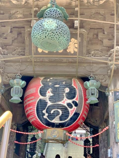 大本山成田山新勝寺 (4)