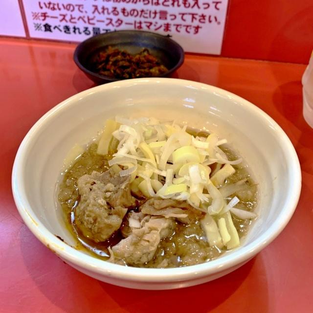 豚ゆう (4)