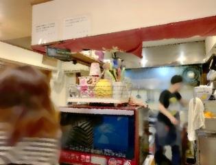 つけ麺屋 丸孫商店 (3)