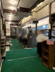 極濃湯麺シントミ 本庄インター店 (2)