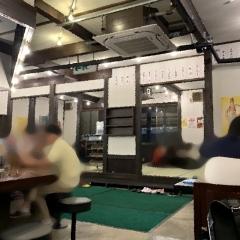 極濃湯麺シントミ 本庄インター店 (7)
