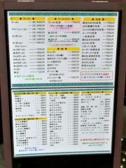 元祖赤のれん 節ちゃんラーメン 天神本店 (5)
