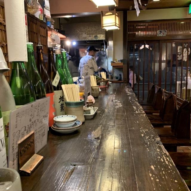 博多屋台酒場 よったか (4)
