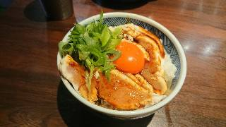 nakagawa02.jpg