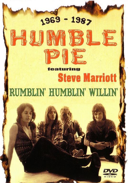 humblepie-rumblin.jpg