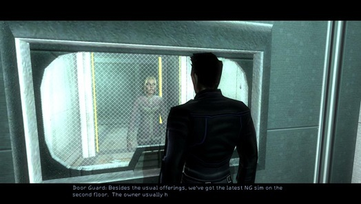 deus_ex2_walkthrough_10.jpg