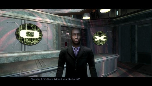 deus_ex2_walkthrough_11.jpg