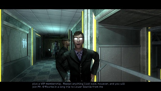 deus_ex2_walkthrough_12.jpg