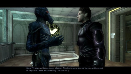 deus_ex2_walkthrough_14.jpg