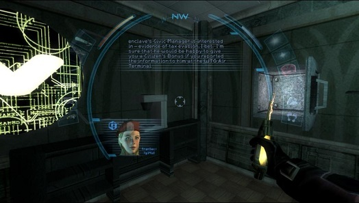 deus_ex2_walkthrough_15.jpg