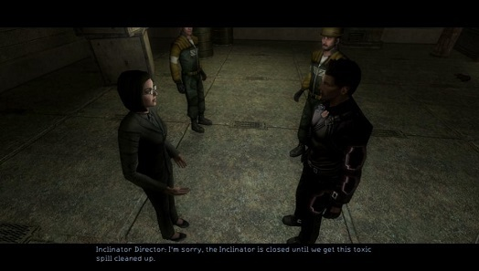 deus_ex2_walkthrough_17.jpg
