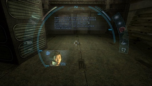 deus_ex2_walkthrough_18.jpg