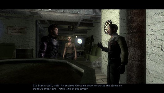 deus_ex2_walkthrough_20.jpg