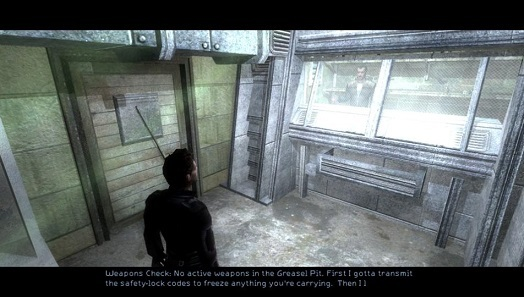 deus_ex2_walkthrough_21.jpg