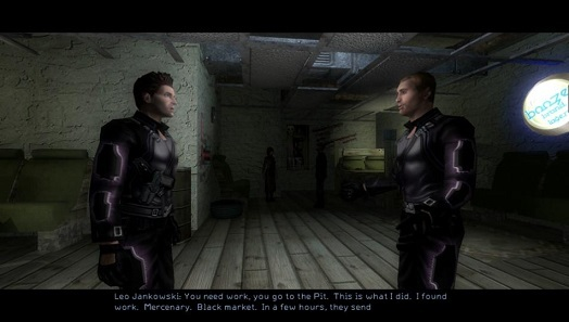 deus_ex2_walkthrough_22.jpg