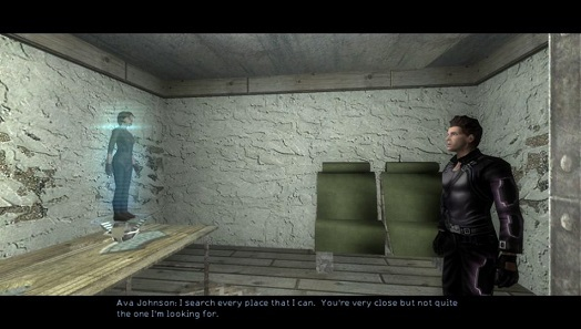 deus_ex2_walkthrough_23.jpg