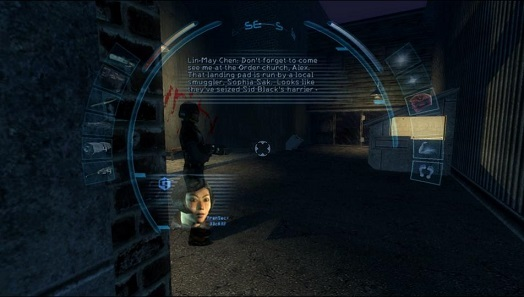 deus_ex2_walkthrough_24.jpg