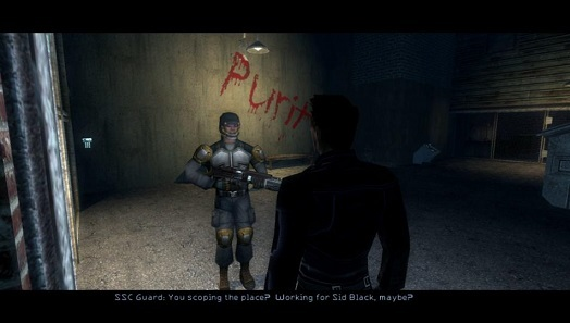 deus_ex2_walkthrough_25.jpg
