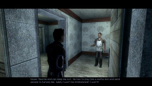 deus_ex2_walkthrough_28.jpg