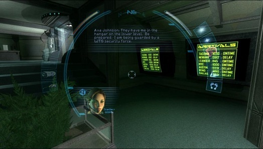 deus_ex2_walkthrough_29.jpg