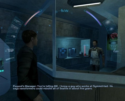 deus_ex2_walkthrough_3.jpg
