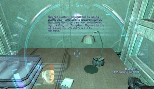 deus_ex2_walkthrough_6.jpg