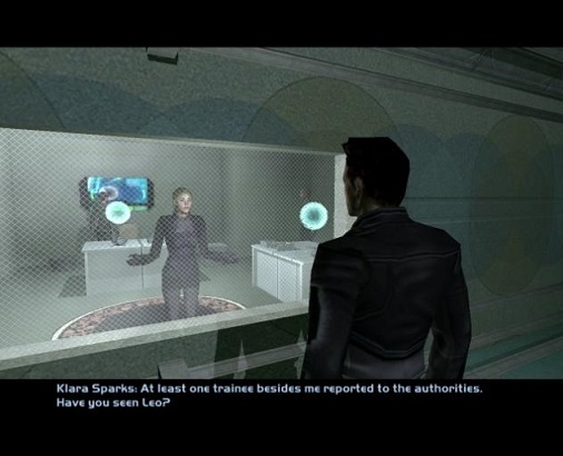 deus_ex2_walkthrough_7.jpg