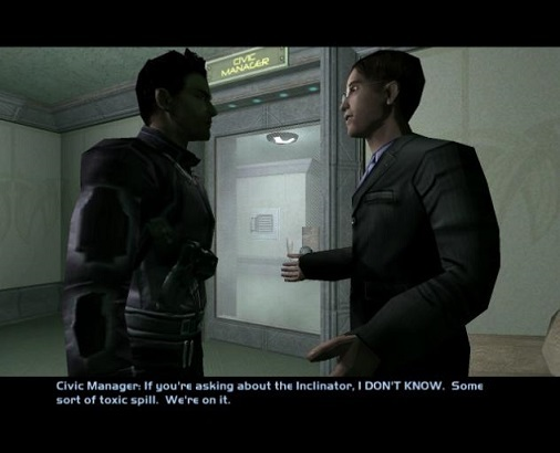 deus_ex2_walkthrough_8.jpg