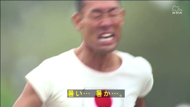 キャプチャi7