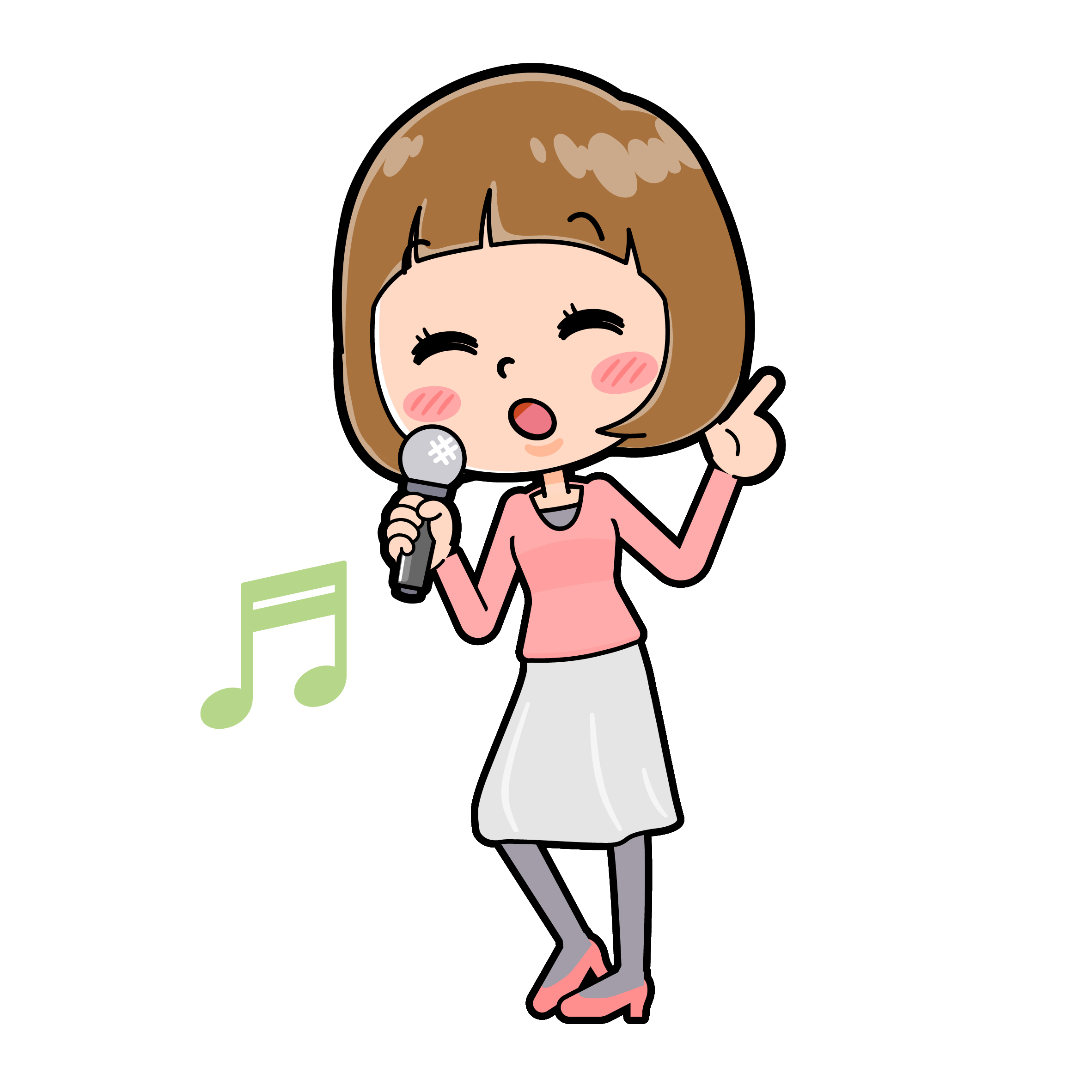 idol_syasinsyu.jpg