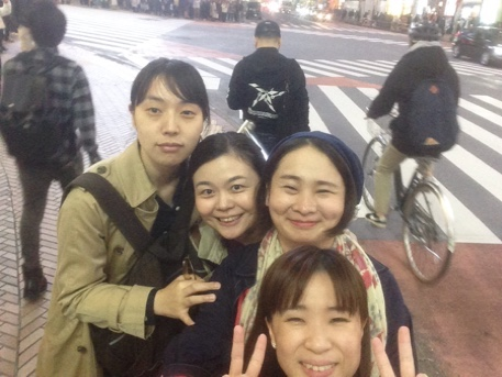 fc2blog_20190426204949eed.jpg