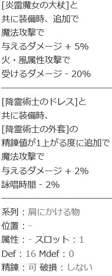 20190518132807eb8.png
