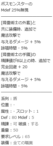 20190518134351781.png