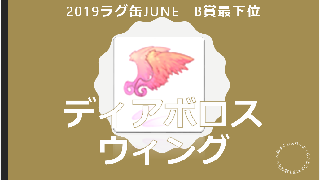 201905290719028a1.png