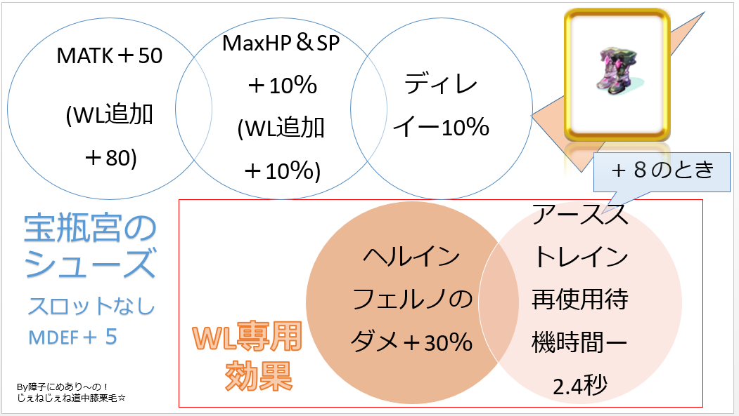 20190606175148eb5.png