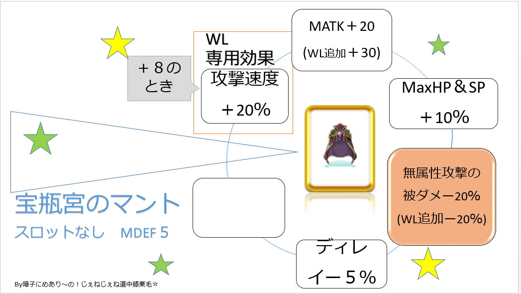 2019060617515463a.png