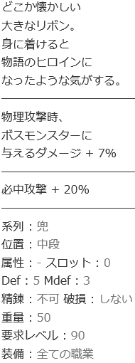 20190608194801268.png