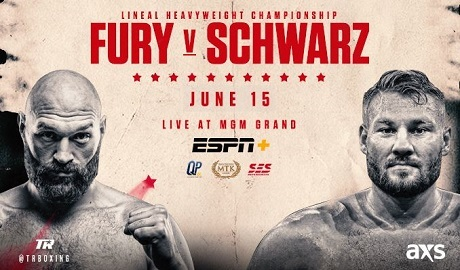 tyson-fury-vs-tom-schwarz-tickets.jpg