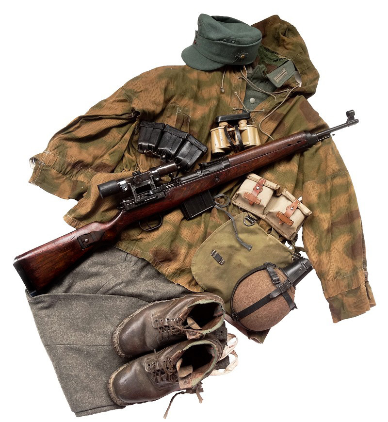 Snipersmock11-1.jpg