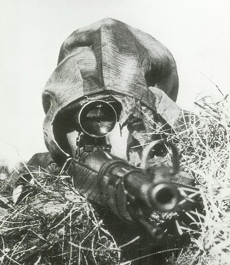 Snipersmock14-2.jpg